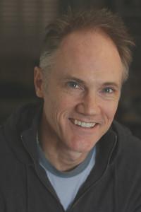 Steve Miller headshotweb