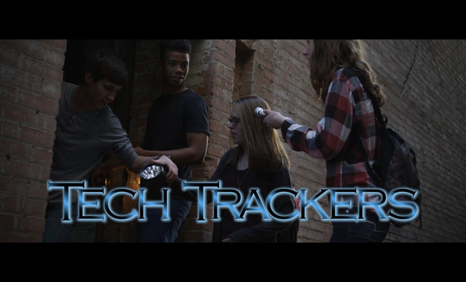 TRACKERS 03